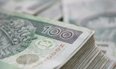 3 mld zł dotacji unijnych dla małych i średnich firm zmagających się z koronawirusem. Do końca lipca mogą się starać o dofinansowanie na kapitał obrotowy