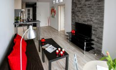 Ministerstwo Rozwoju chce poprawić sytuację mieszkaniową w Polsce. Powstaną społeczne agencje najmu