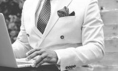 Co zrobią akcjonariusze, którzy zgubili akcje, gdy zacznie się ich dematerializacja