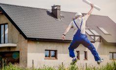 Od 2021 roku zmienią się przepisy budowlane. Nowe budynki będą bardziej energooszczędne